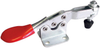 200 lb Horizontal Toggle Clamp