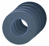 "One Replacement Gasket for 8"" Drum Chuck Neoprene"