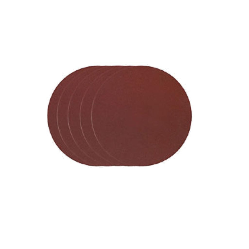 Sanding Disc 150g for TG250/E