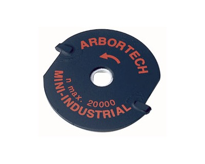 Mini-Industrial Tungsten Carbide Blade
