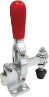 200 lb Vertical Toggle Clamp