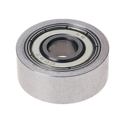 Ball Bearing - fits 60-100, 60-102 #10 5/32""