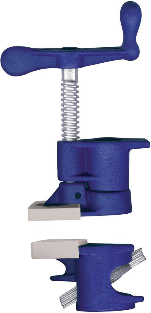 "3/4"" Pipe Clamp"
