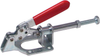 300lb Push - Pull Clamp