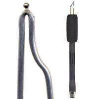 0.8mm Ball Stylus Pen
