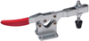750 lb Horizontal Toggle Clamp