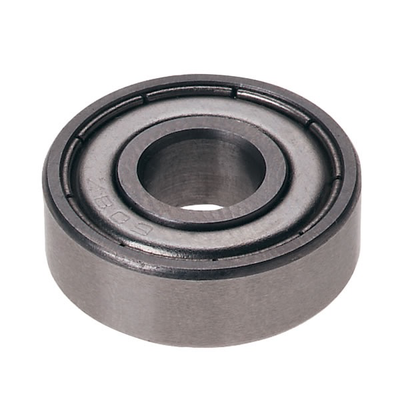 Ball Bearing - fits 60-100, 60-102 #20 5/32""