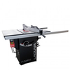 "Fusion F2 10"" Tablesaw, 36"" Rip, Laguna Tools, 1.75 HP, 110V, 1 PH, CSA"