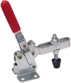 Vertical Toggle Clamp 750LB