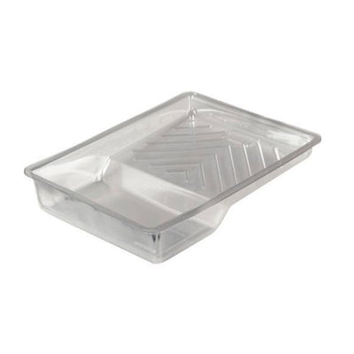 5pc Large Tray Inserts