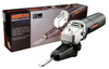 Power Chisel Power Tool