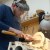 Fundamentals of Woodturning