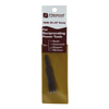 "#8 X 3/8"" Power Gouge Sweep"