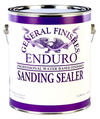 Enduro Sanding Sealer 946mL (Quart)