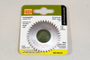 "Crosscut Blade ""Super Cut"" Disc for KS 230 PR28014"