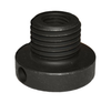 "Live Centre Adaptor - 3/4"" -10 to 1 1/4"" - 8"