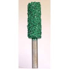 Cylinder XL Coarse Green