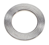 "Saw Blade Bushing 1"" OD to 5/8"" ID"