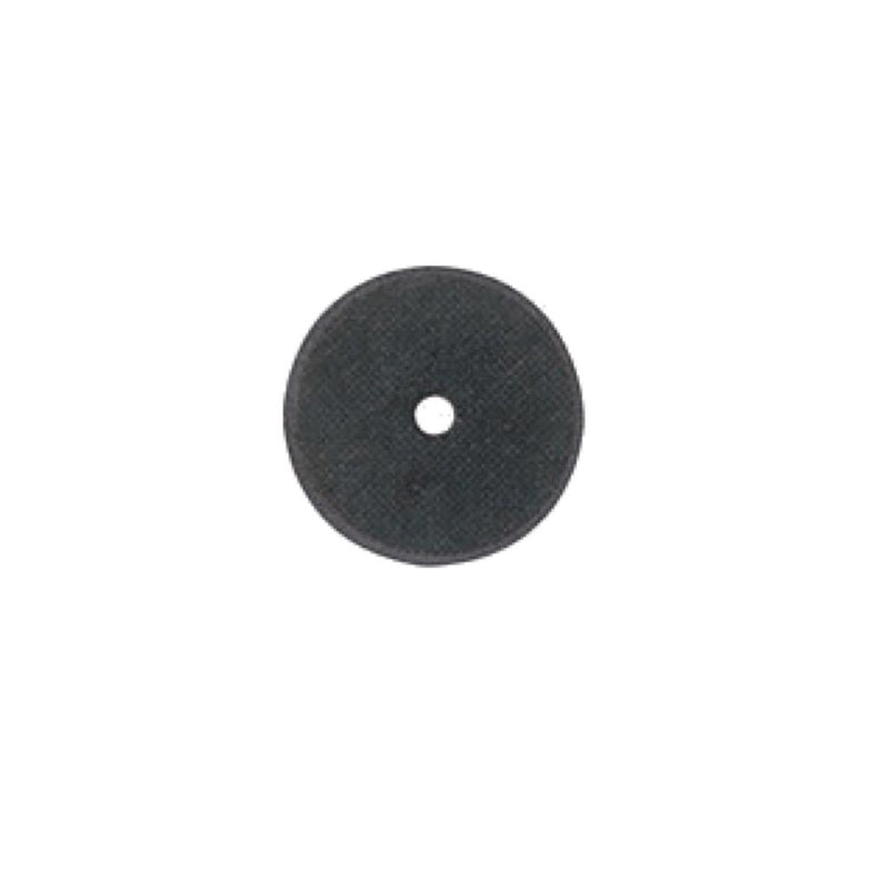 Resin Bonded Cut-Off Wheel