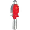 Face Moulding Router Bit, Freud