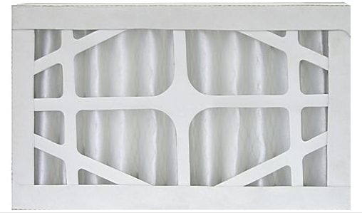 Outer Filter for KAC410 Air Cleaner