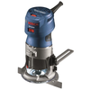Colt 1.25HP Variable Speed Palm Router