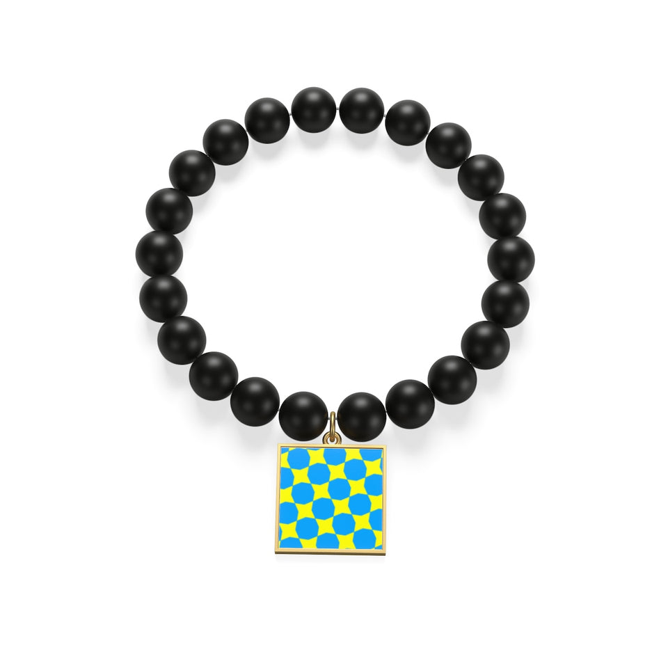 Silly Teen Classic Bracelet