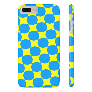 Silly Teen Classic Design Phone Case