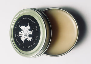 Datura Ointment