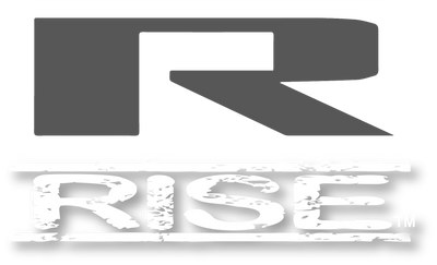 Rise Outdoors Apparel Company