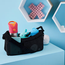 Load image into Gallery viewer, Pram Organiser- Multi Colours Available