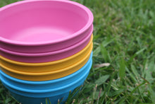 Load image into Gallery viewer, Re-Play Bowl- Multi Colour Available