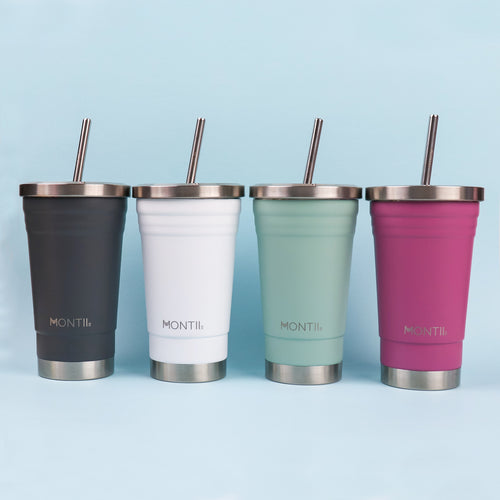 Original Smoothie- 4 Colours Available