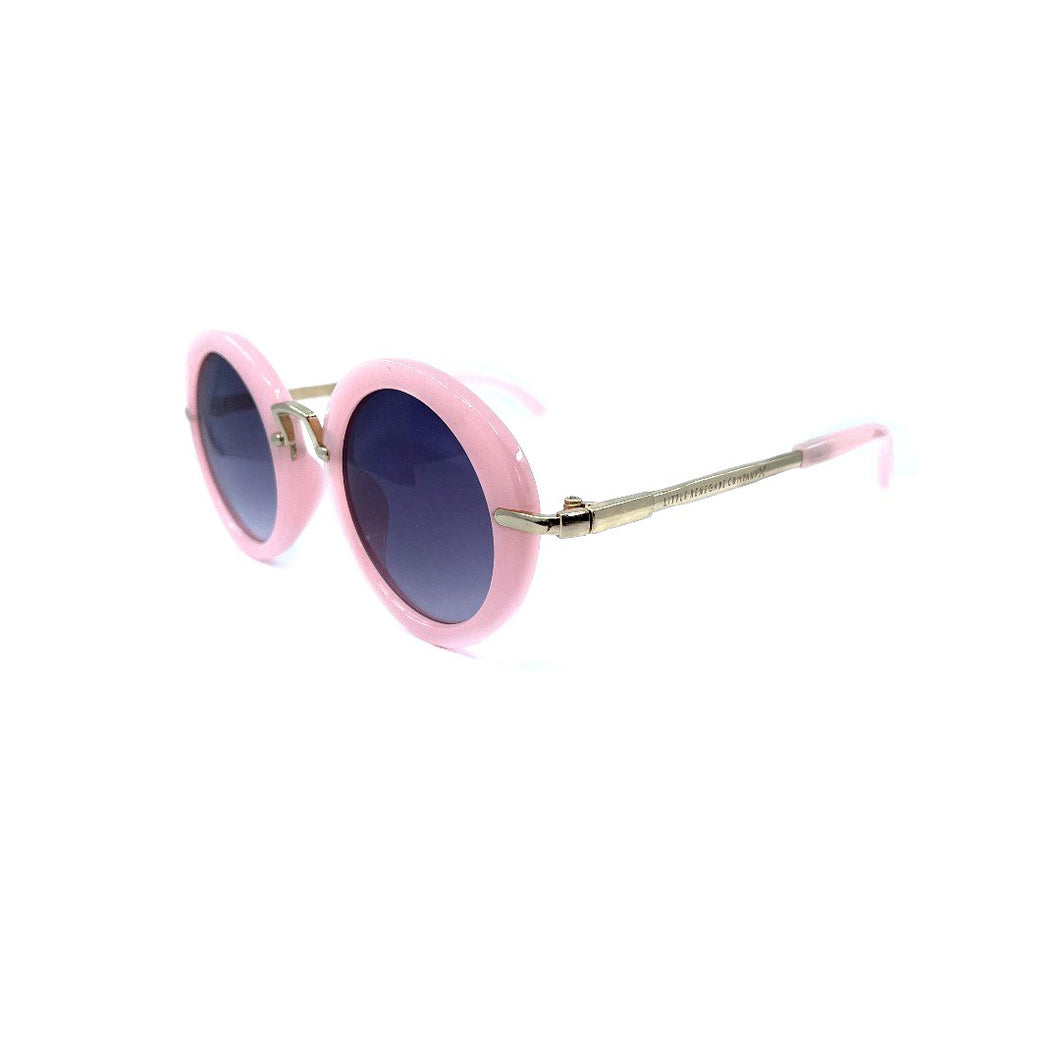 Rosie Retro Shades- Assorted Colours Available