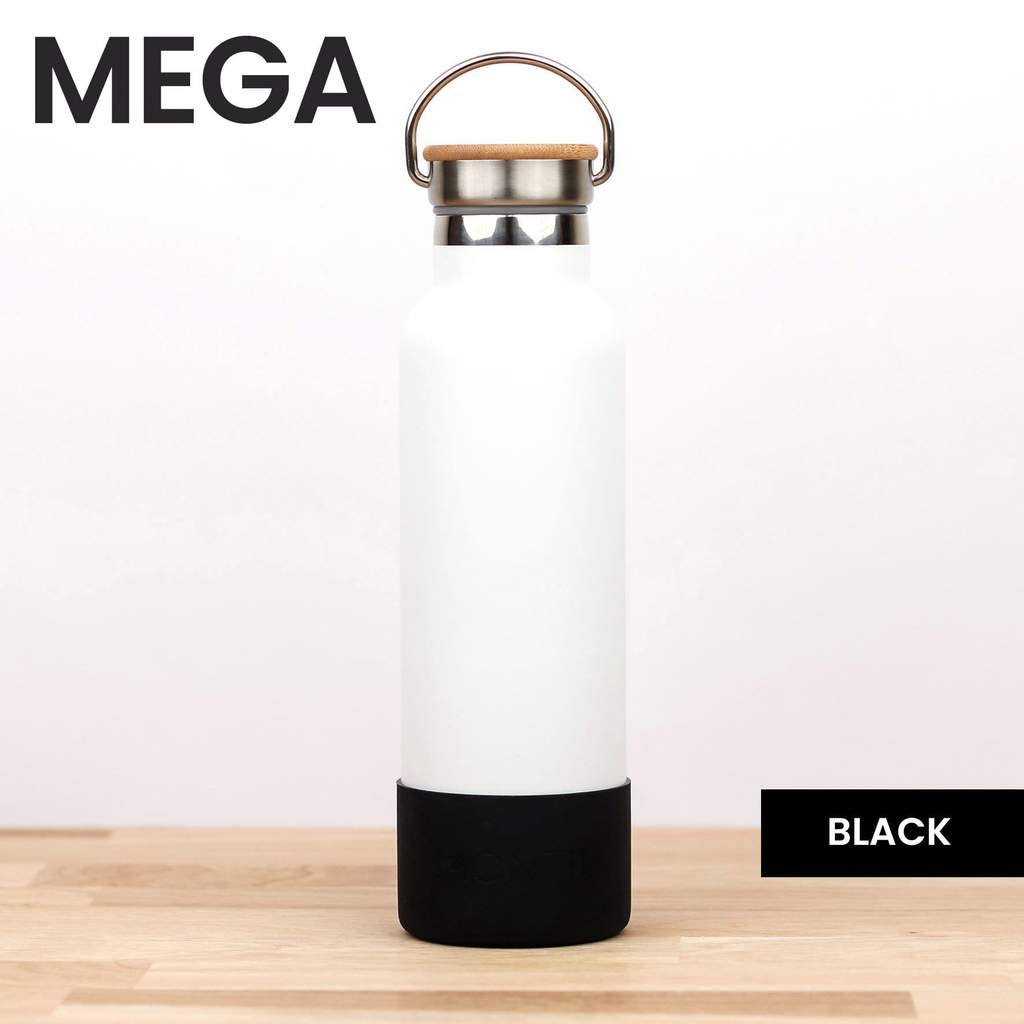 Mega Bumpers- 8 Colours Available