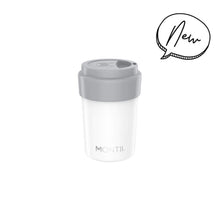 Load image into Gallery viewer, Mini Coffee Cup- 4 Colours Available