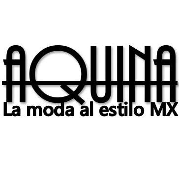 New partnership! AQUINA MX Magazine