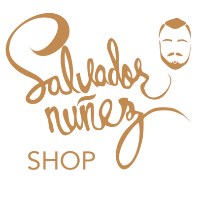 Salvador Nuñez Shop