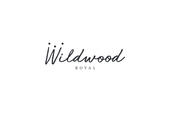 Wildwood Royal