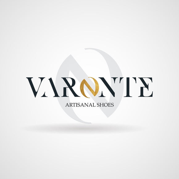 Varonte - Artisanal Shoes