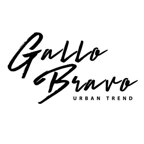 Gallo_Bravo_logo
