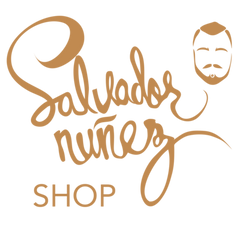 Salvador Nunez Shop