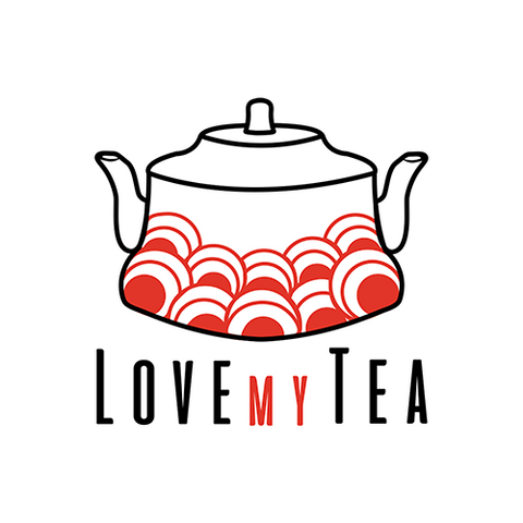 Love_My_Tea_Logo