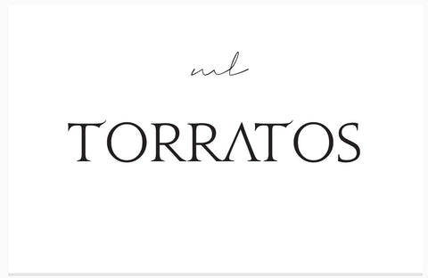 Torratos_logo