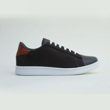 Laud Oxford Sneakers - KUNST & EATS