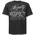 Loyalty & Respect Raiders 4 Life Tee Shirt