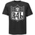 Raiders 4 Life Shirt