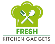 Fresh Kitchen Gadgets
