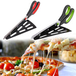 Pizza Scissor Cutter