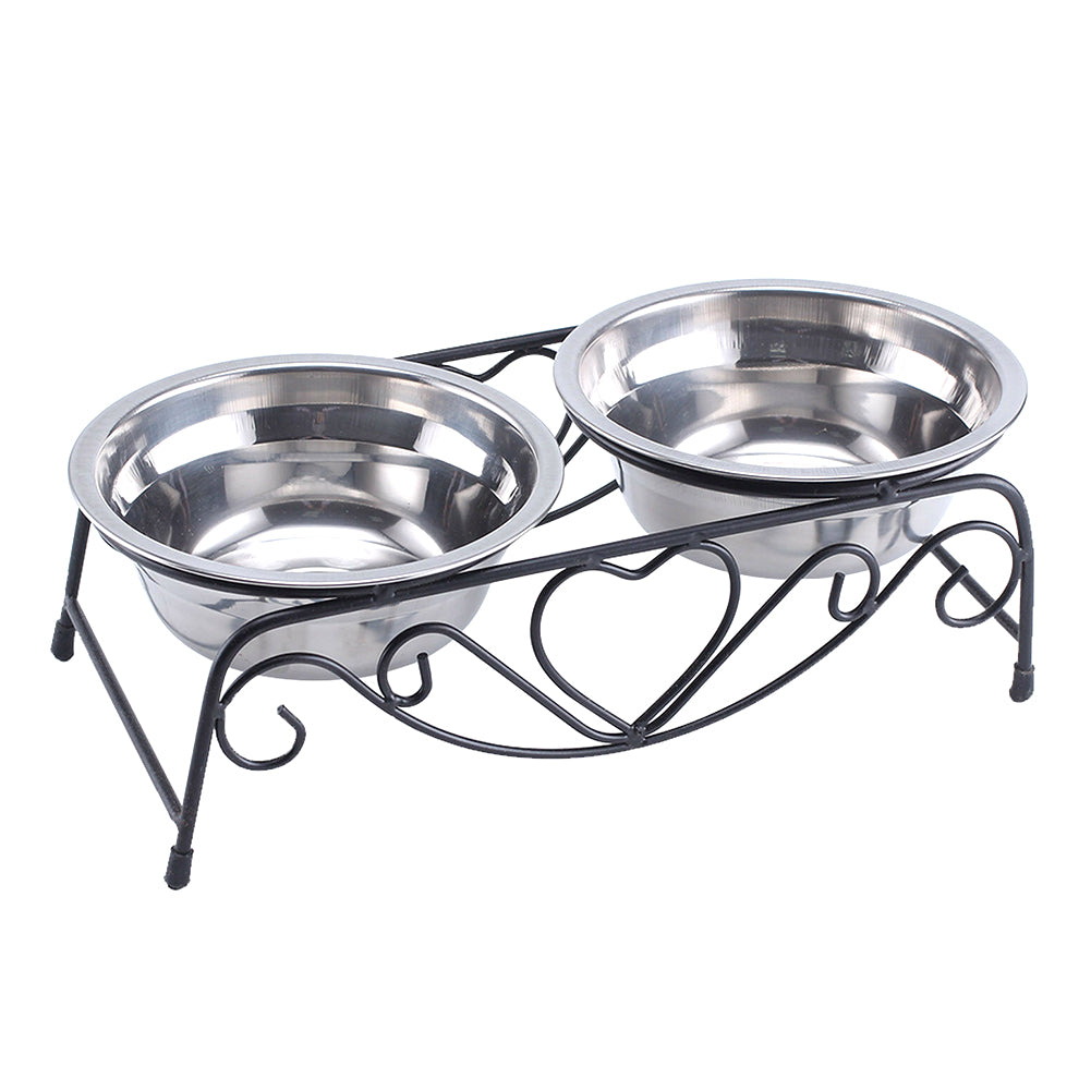 Outdoors Pet Bowls